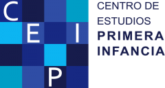 Centro de Estudios Primera Infancia