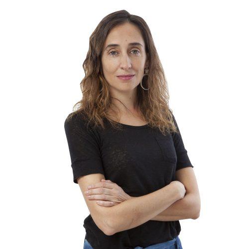 Carolina-Neumann