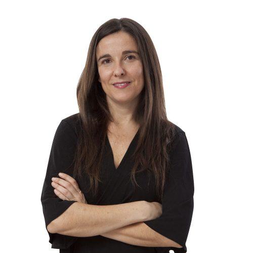 Pilar-ZalaquettB