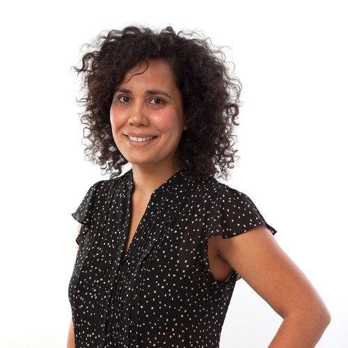 Lorena-RiveraB
