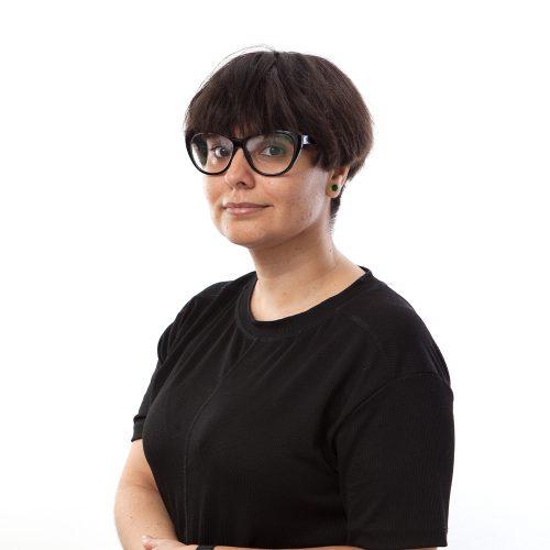 Paula-EspinozaB