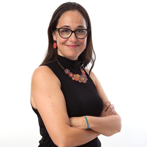 Paula-FernandezB